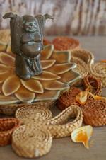 buddhapetalsweb