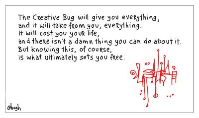 creativebug002-thumb
