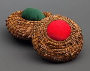 basketry © Toni Best